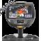 Орбитрек Arc Trainer Cybex 770AT E3 View